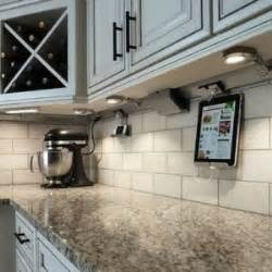 clever kitchen outlets you to ctc electrical