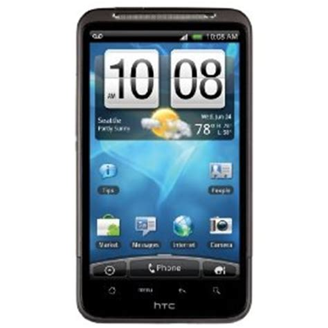 at t android htc inspire 4g android phone at t best price prlog
