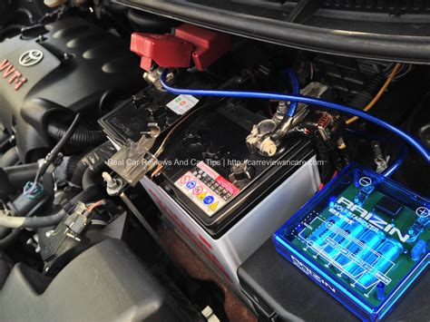 stereo capacitor troubleshooting car capacitor troubleshooting 28 images car capacitor troubleshooting 28 images how to