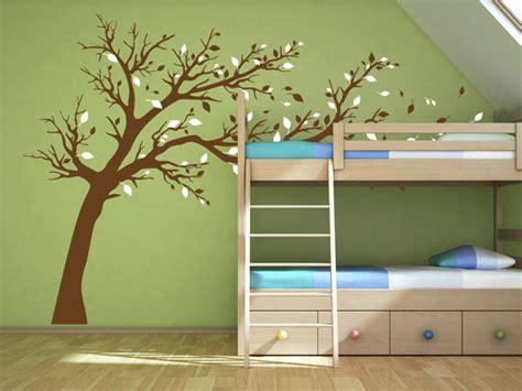 Wandtattoo Im Kinderzimmer by Wandtattoos Im Kinderzimmer Wunderbare Ideen Und Tipps