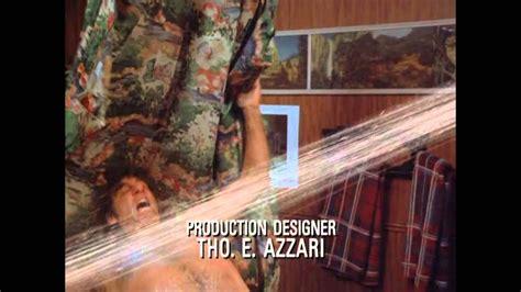 Kramer Shower seinfeld kramer s shower