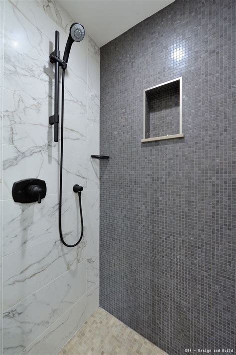 Cost To Tile Bathroom Shower 1000 Ideas About Shower Installation On Pinterest Diy Shower Diy Shower Installation And How