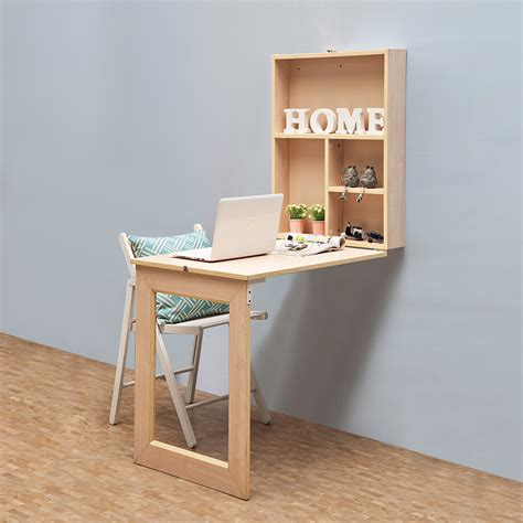 fold down desk home furniture lovely cabinet with fold down desk