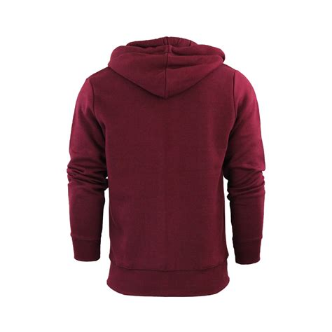 Hoodie Zipper Jumper Sweater Bmw mens hoodie dissident dignum zip up hooded jumper sweater