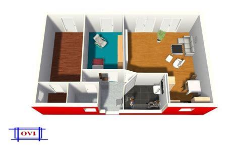 cubig haus erfahrungen container zum wohnen modulhaus ovi haus modulbau wohn