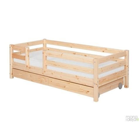 flexa bunk bed children s bed for children flexa