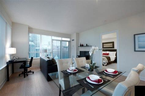 1 bedroom apartment for rent downtown toronto beautiful 1 bedroom apartment toronto for rent gallery
