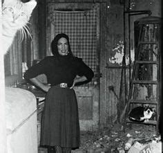 1000 images about the beale s bouvier s 1000 images about edie of grey gardens on grey gardens edith bouvier beale and cousins