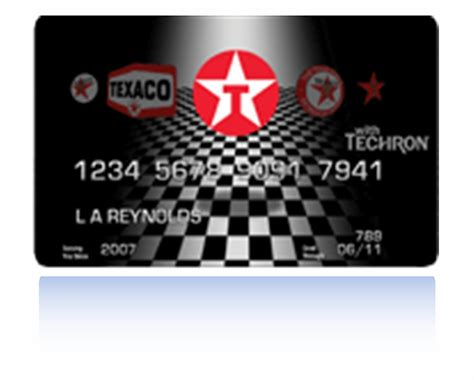 Gift Credit Cards Online - chevron texaco credit cards cash advance federal direct plus loan application form