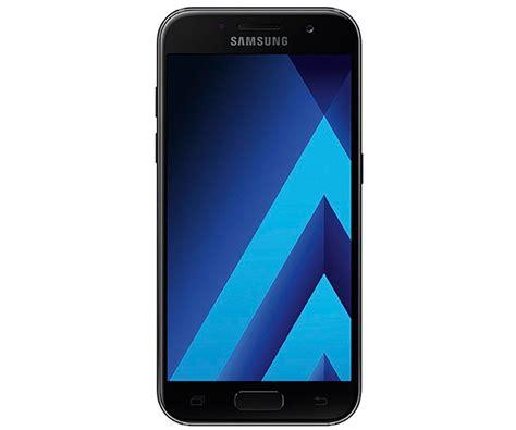 Samsung A3 2017 Transformer consigue el samsung galaxy a3 2017 con m 225 s de 50 euros de descuento