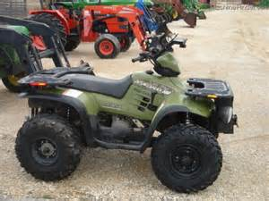 polaris sportsman 500 serial number location polaris