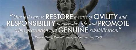 redemption and restoration a catholic perspective on restorative justice books restorative justice michigan catholic conference