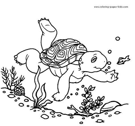 ben franklin coloring page home sketch coloring page