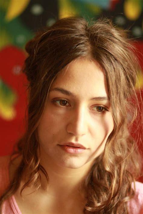 mauvaises filles portraits mauvaise fille 2011 unifrance films