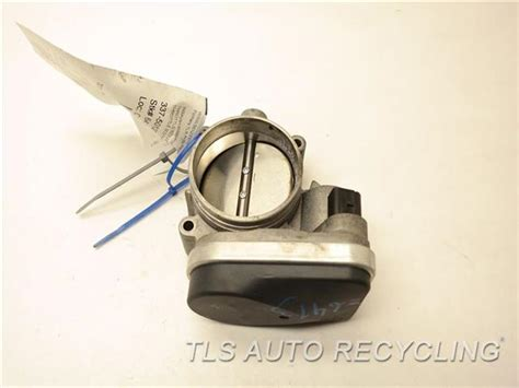 bmw e46 throttle housing replacement bmw 325i 2001 2005 bmw 325xi 2001 2005 bmw 325ci remove throttle body 2006 bmw 325 bmw e46 throttle housing replacement bmw 325i 2001 2005