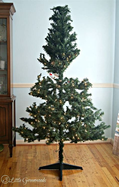 best 25 artificial christmas trees ideas on pinterest