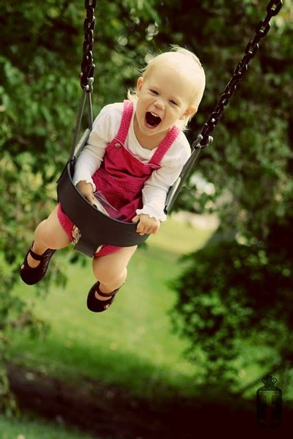 swinging a baby 17 best images about baby swing for swing set on pinterest