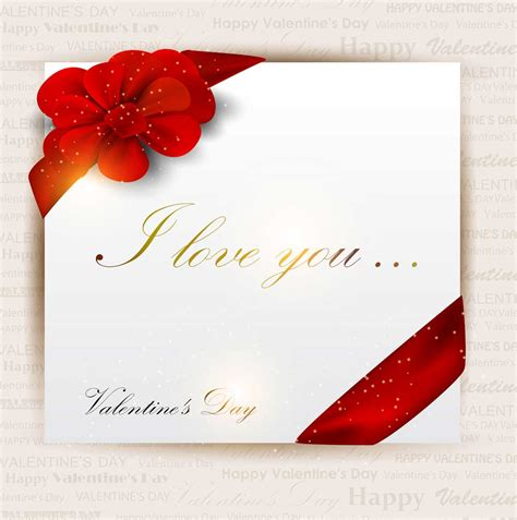 Greeting Card With Gift Card - greeting cards a subtle classical reconnection tool for your relationships best
