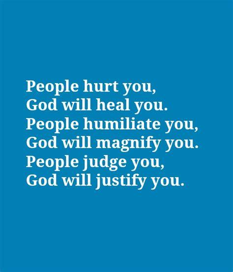 God Quotes God Me Quotes Quotesgram
