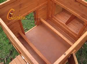 Backyard Chickens Nest Box Size The Backyard Chicken Coop Chicken Saloon