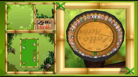 imagenes lotto activo ruleta lotto activo resultado sorteo 11 00 am 23 06 2017 youtube