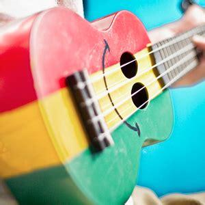 lessons ukulele beginners london ukulele lessons ukulele lessons london