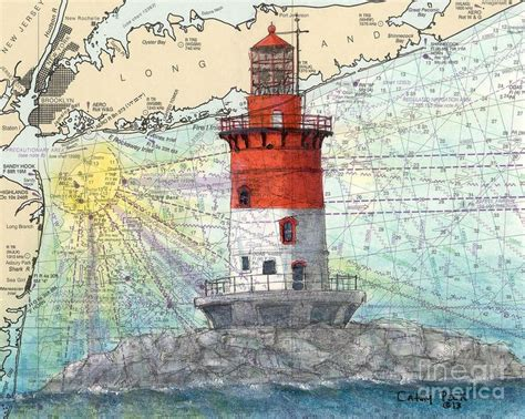 nautical painting 19 best images about vintage maps on pinterest wall maps