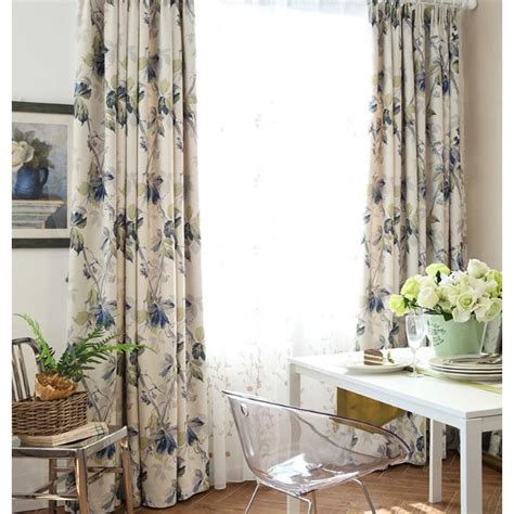 government code section 6254 f beige and blue curtains 28 images curtains create your