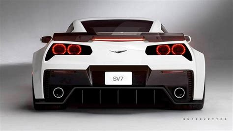 Awesome Car Wallpapers 2017 2018 School by This C6 With C7 Headlights Looks Awesome Cars