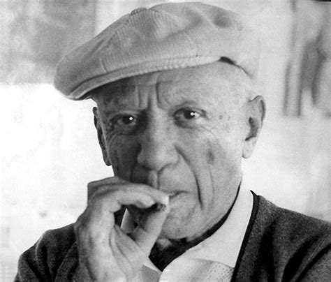 biography of pablo picasso pablo picasso biography an artist with cubism style