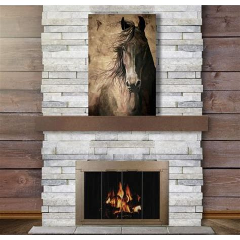 17 best images about fireplace doors 500 on