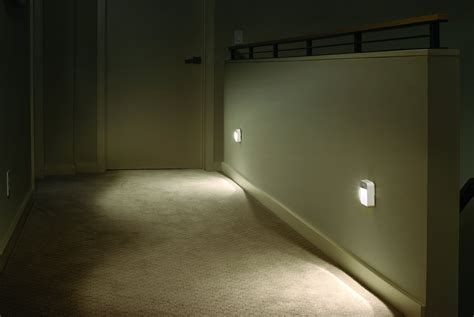 Mr Beams Closet Light by Mr Beams Mb726 Battery Powered Motion Sensing