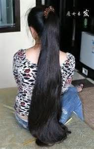 photos of lovely black silky hairs of indian in braidedpony styles long black hair long black hair indian girl photo