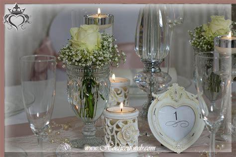 Deko Hochzeit Vasen by Elegante Und Extravagante Vasen F 252 R Tischdekoration