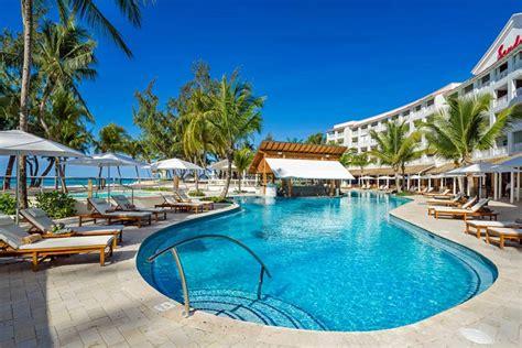 sandals resort deals sandals discount codes sale 2018 2019 55 holidays