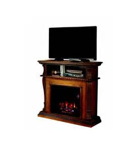 bestway rent to own rent to own living bedroom furniture