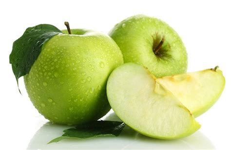 apple granny smith 5 top health benefits of apples