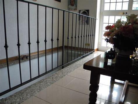 ringhiere x scale interne scale interne con ringhiera in vetro un design unico e