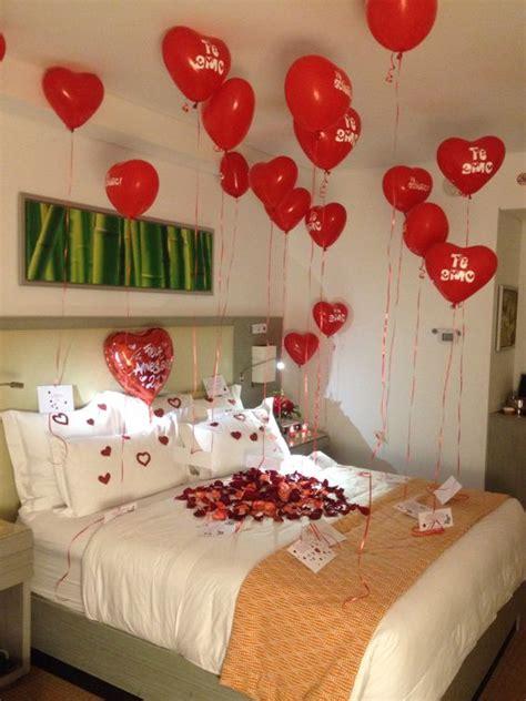 decoracion para aniversarios bodas and on