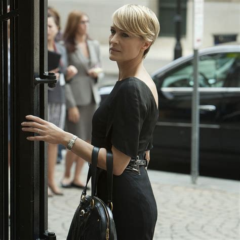 claire house of cards house of cards fans is claire underwood s wardrobe actually work appropriate discuss