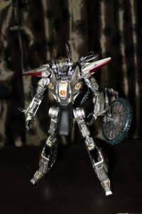 Wcf Ride Vendor Misb Ori New Kamen Rider Ooo Series Ridevendor wts ready stock bandai banpresto items