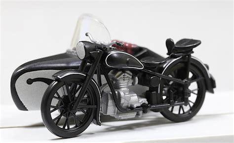 Motorrad Mit Beiwagen Zeichnung by Awo 425t