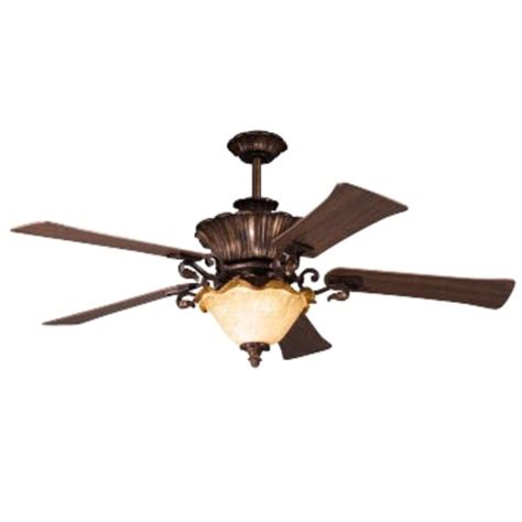Beautiful Ceiling Fans With Lights beautiful ceiling fan with light gift ideas