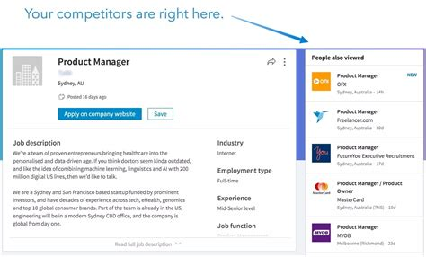 Linkedin Pricing Info Posting For Better Results Faqs Linkedin Ad Template
