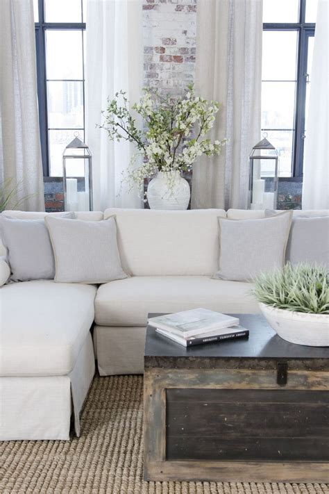 living room with white sofa best 25 white sectional ideas on living room modern decor and living room accent wall