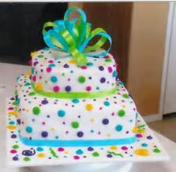 birthday cake decorating cake decorating