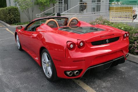2006 f430 for sale 2006 sorry just sold f430 for sale autabuy