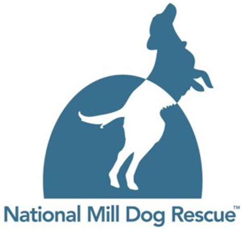national mill rescue heiditown gives back national mill rescue