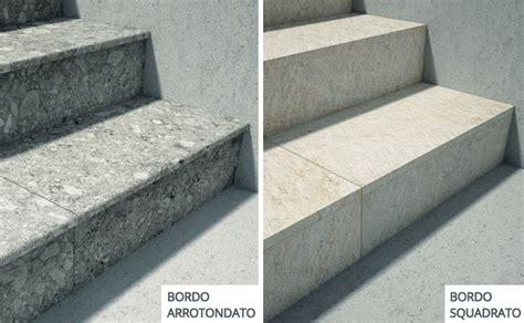 piastrelle economiche on line casa moderna roma italy pavimento per esterno economico
