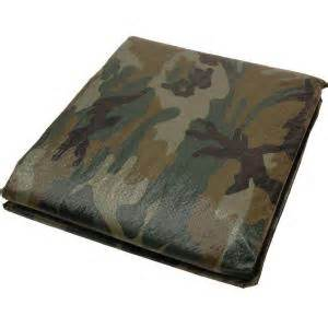 sigman cmpt008010 8 ft x 10 ft camouflage tarp from home